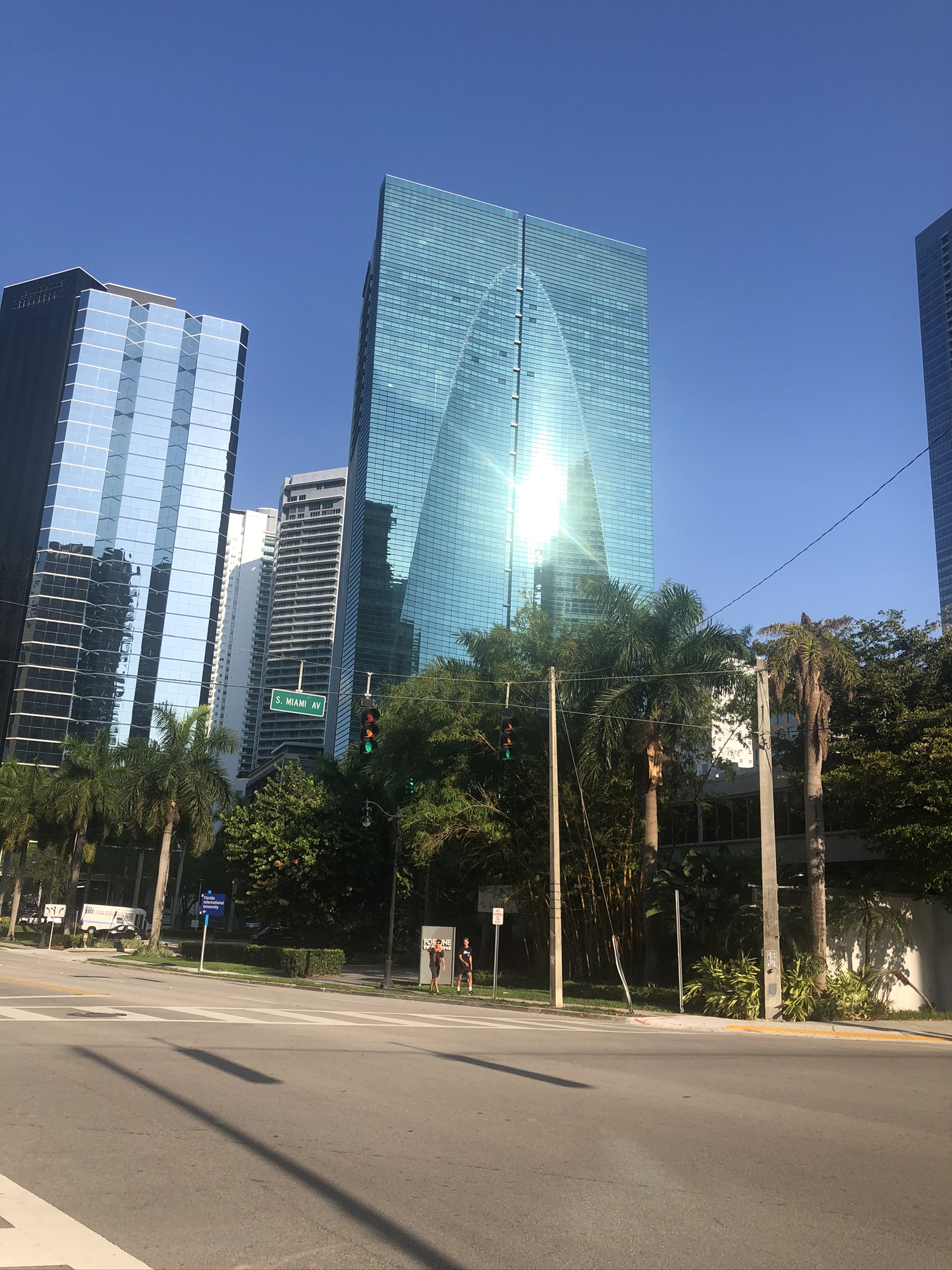 1395 brickell ave, miami, fl 33131 | commercial property
