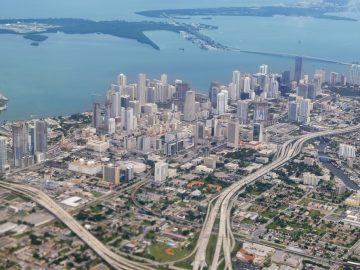 843f0619eb Miami Commercial Real Estate News January 10