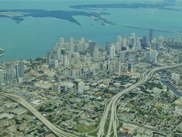 Miami Commercial Real Estate News August 21, 2019: WeWork