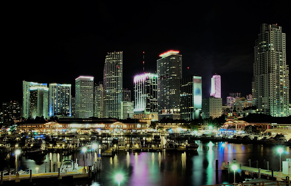 Miami Commercial Real Estate News February 21 2018 Swire