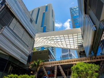 Miami Commercial Real Estate News April 11, 2018: Wynwood Approves 3 Office  Developments; Miami Attracting Affluent; Moreu2026